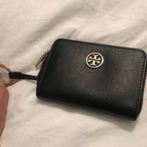 Key chain / cardholder